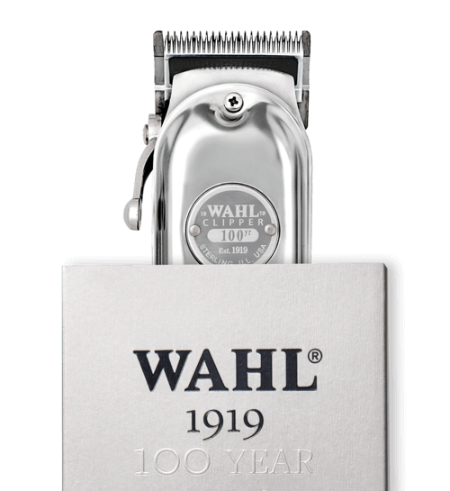 product shot wahl.png