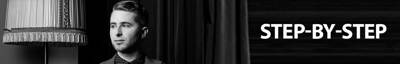 <strong>Wahl präsentiert ‹Executive Contour› aus der Decades Collection 2019</strong>